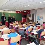 RENTRÉE DES CLASSES 2018 018