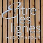 Inauguration médiathèque001