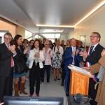 Inauguration médiathèque017