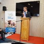 Inauguration médiathèque021