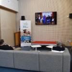 Inauguration médiathèque033