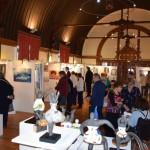 Exposition AtelierPévèle Mélantois 2019 0002