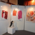 Exposition AtelierPévèle Mélantois 2019 0003