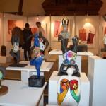 Exposition AtelierPévèle Mélantois 2019 0005