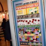 Exposition AtelierPévèle Mélantois 2019 0008