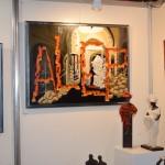 Exposition AtelierPévèle Mélantois 2019 0010