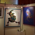 Exposition AtelierPévèle Mélantois 2019 0011