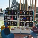 Exposition M Navart médiathèque 2019 5