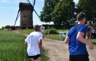 Courses du moulin 2019