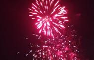 Festivités du 13 juillet