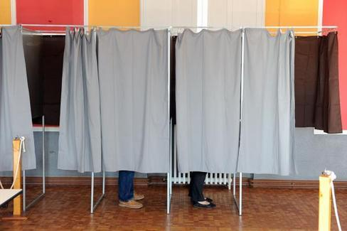 Qui-peut-voter-aux-elections-municipales_image_article_large