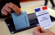 Informations sur les inscriptions sur les listes électorales