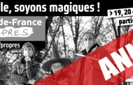 Report de l'opération « Hauts de France Propres 2021 »