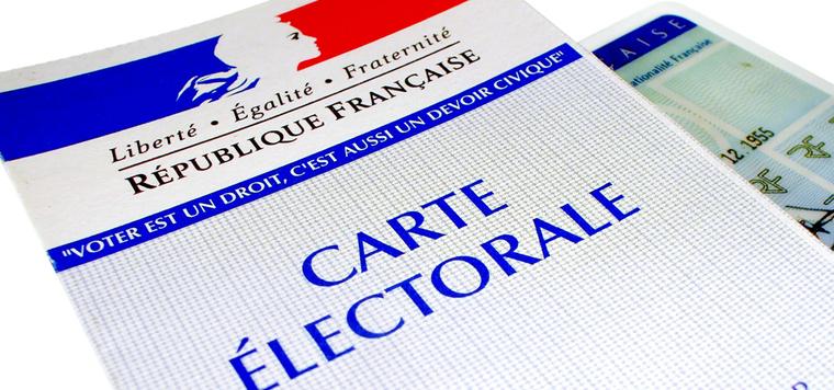 Résultats du 2ème tour des élections régionales de Templeuve-en-Pévèle