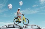 Aides à l'achat d'un vélo électrique