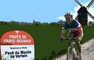 Ce qu'il faut savoir sur le passage du Paris-Roubaix à Templeuve-en-Pévèle